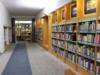 Újraindulnak az offline programok a Katona József Könyvtárban