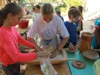 Gyermekliget Alternatív Óvoda, Általános Iskola és Alapfokú Művészeti Iskola