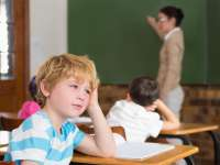 Az érzelmi intelligencia szerepe az iskolaérettségben: