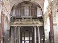 Kecskeméti Templomok