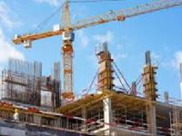 Képzési ajánló - Épület- és szerkezetlakatos tanfolyam