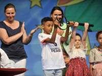 Egy héten át ismét Európa gyermekfővárosa Kecskemét