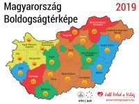 Na ki lett Magyarország legboldogabb városa? Szedjük össze magunkat Kecskemét!
