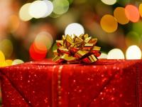 Adománypont a Malom Központban - Legyél Te is karácsonyi angyal