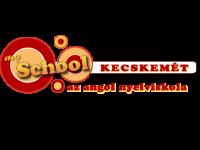 MySchool Nyelviskola Kecskemét