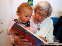 Indul a hivatásos nagyszülő tanfolyamKecskeméten! Jelentkezni április 17-24. között lehet!