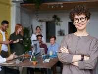 Miért olyan sikeresek a női vállalkozók? Hogyan hozz létre egyéni vállalkozást?