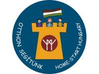 3142803ba843 Kecskeméten is bemutatkozik az Otthon Segítünk Alapítvány
