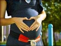 Terhességi diabétesz  - szívproblémák később?