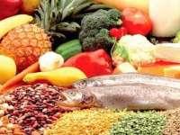 Ingyenes előadás a minőségi táplálkozásról
