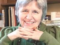 Orosz Katalin Kecskeméten! A magzati élmények hatása sorsunkra
