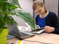 20 tipp az ideális tanulási környezetet kialakításához
