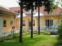Szent Ágota Gyermekvédelmi Szolgáltató Napsugár Gyermekotthona