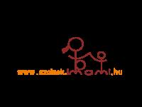 Szolnoki és Jász-Nagykun-Szolnok megyei programok kismamáknak