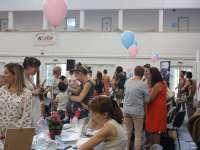 A szoptatás védelme közös felelősségünk! - július 30-án Szoptatás Világnapja Kecskeméten