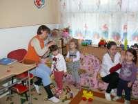Segítség, élősködök támadták meg a gyerekemet! Nem ciki a rüh, a tetű vagy a féreg a családban!