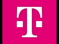 Telekom üzletek Bácsk-Kiskun megyében
