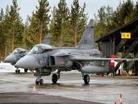 Szentgyörgyi Dezső Repülőbázis - ISKOLÁS NYÍLT HÉT A REPÜLŐBÁZISON